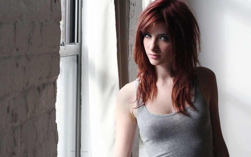 Susan Coffey' Net Worth