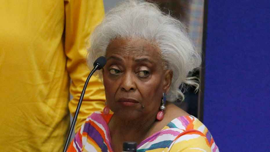Who Is Brenda Snipes? Explore Her Wiki Facts, Bio, Husband, And Net worth