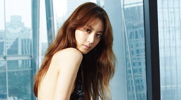 Claudia Kim Wiki, Bio, Age, Height, Mother, Boyfriend, Married