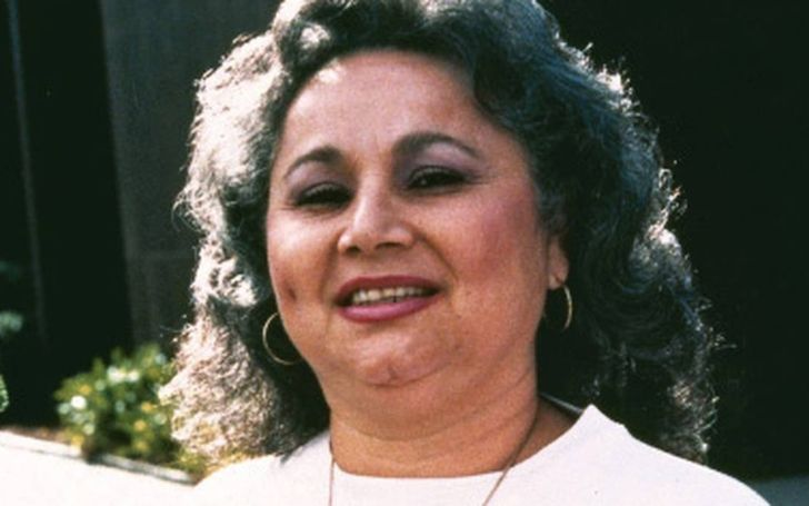 Griselda Blanco Restrepo Bio, Net Worth, Earnings, Career, Married Life, Divorce Issues, Children, Death