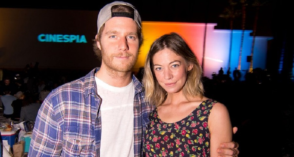 Disclose Jake McDorman' Wiki-Bio, Age, Body Measurements, Net Worth, Salary, Career, Dating History, and Girlfriends!
