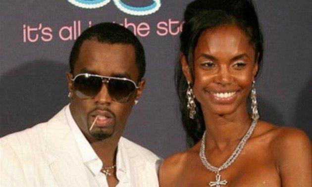Kim Porter, Puff Diddy's Ex Died Aged 46 Leaving Behind Her Four Children