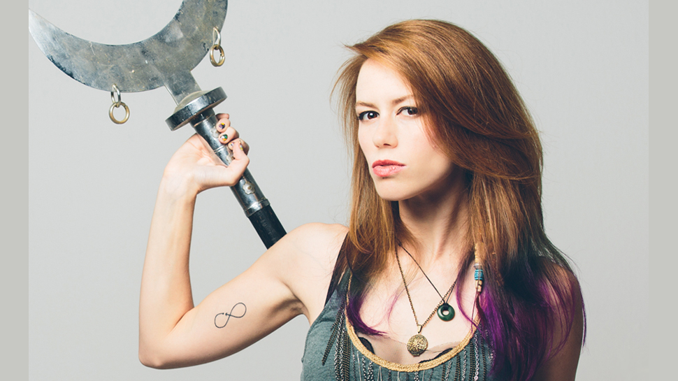 Marisha Ray husband