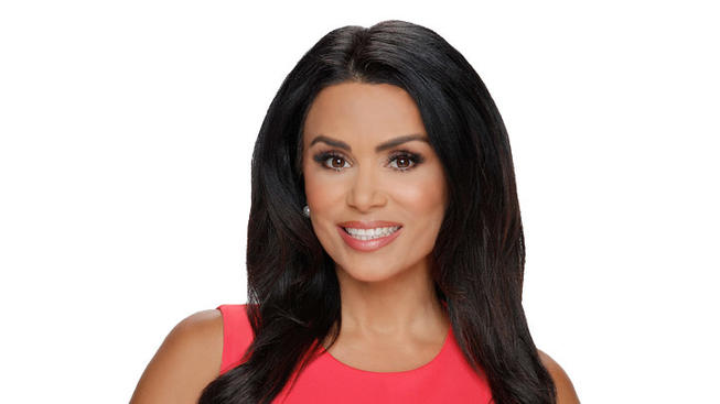 Alysha Del Valle age, wiki, husband, daughter, net worth, height, sister