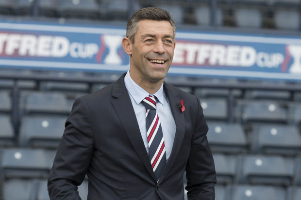 Pedro Caixinha wife, children, net worth, age, height, parents, wiki