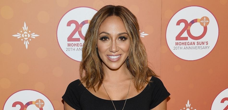 Melissa Gorga Net worth, Husband, Kids, Age, Wiki, Parents, And Height