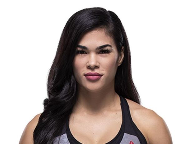 Who Is Rachael Ostovich Husband? Know Her Daughter, Age, Family, Weight, And Wiki Facts