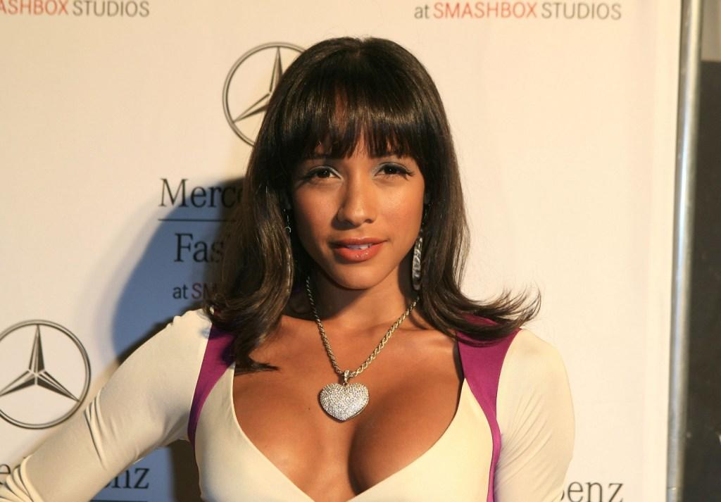 How much is Dania Ramirez' Net Worth? Know her Movies, Television Shows, Married Life, Husband, Children, and Wiki-Bio!