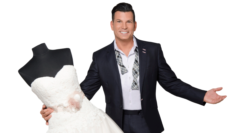 Is David Tutera Gay? Know his Married Life, Divorce Issues, Children, Net Worth, Career, and Awards