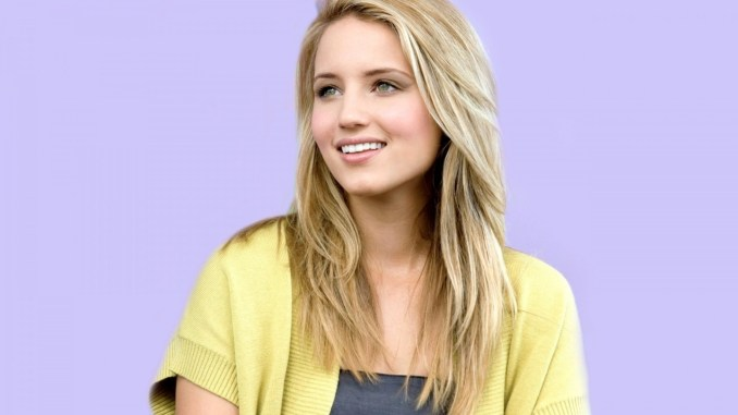 Dianna Agron movies and tv shows, husband, age, height, wiki, family
