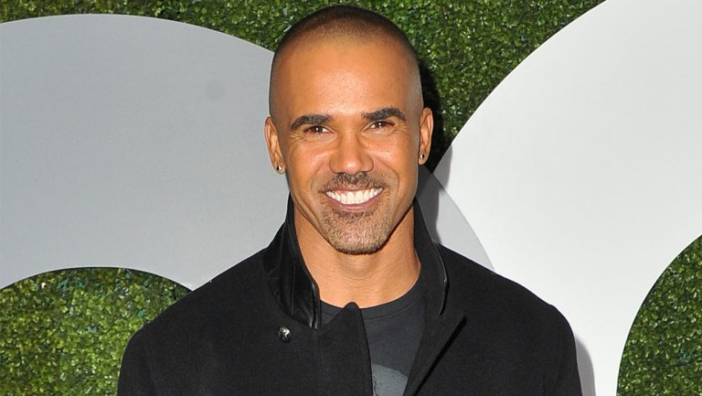 Shemar Moore wife, net worth, age, height, parents, mother, siblings