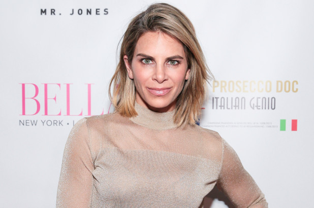 Jillian Michaels workouts, diets, net worth, partner, age, family, height, wiki