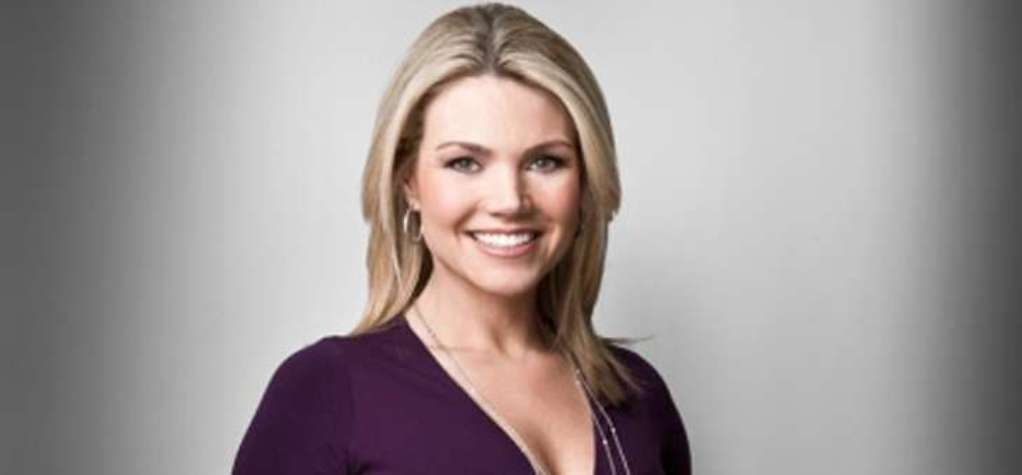 Heather Nauert wiki, bio, age, salary, married, husband, networth, press