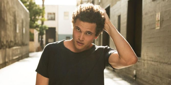 Karl Glusman engagement, wife, net worth, movies, age, sister, parents, height