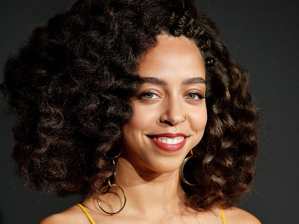 Hayley Law Dating,