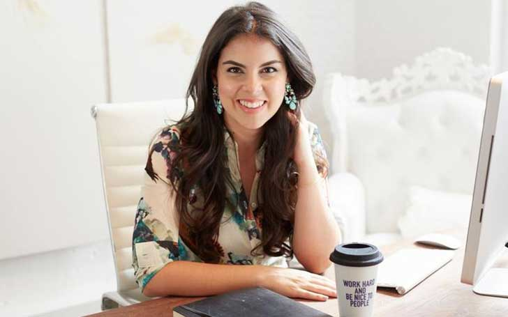 Caroline Ghosn husband, wedding, net worth, age, father, birthday