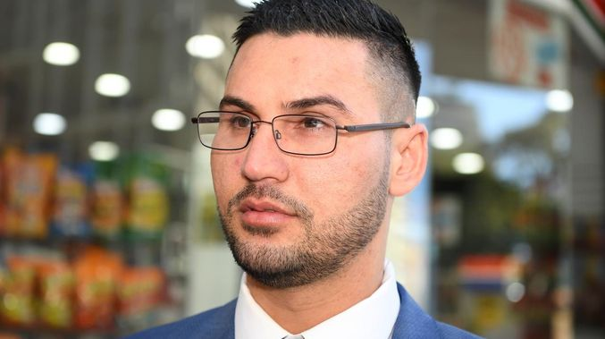 Salim Mehajer wife, wedding, net worth, father, siblings, age