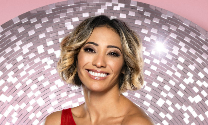 Has Karen Clifton Divorced Her Husband? Essential Bio, Including Her Age, Parents, And Height