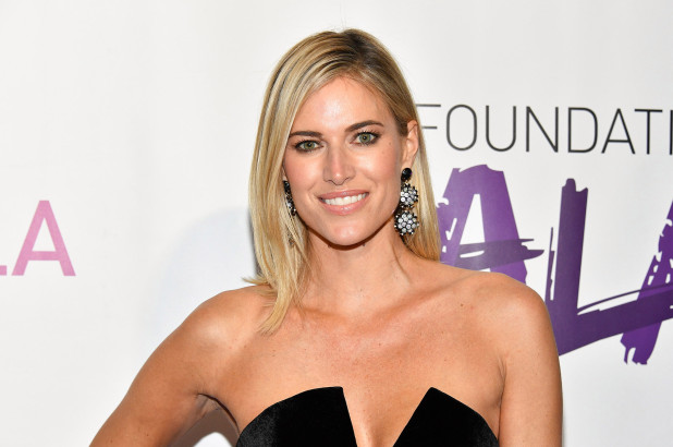 Kristen Taekman married