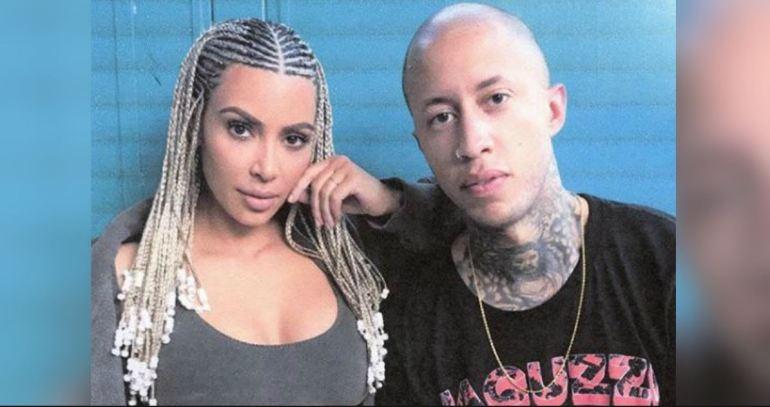 Marcus Hyde wiki, wife, salary, age, family, birthday, tattoos