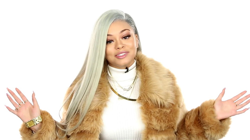 Know Miss Mulatto' Wiki-Bio, Age, Body Measurements, Dating History, Boyfriends, Net Worth, Career, and More!