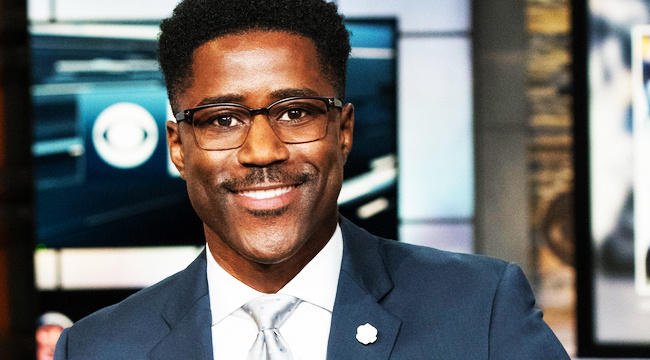 Who Is Nate Burleson Wife? Explore His Net worth, Children, Height, Brothers, And Age