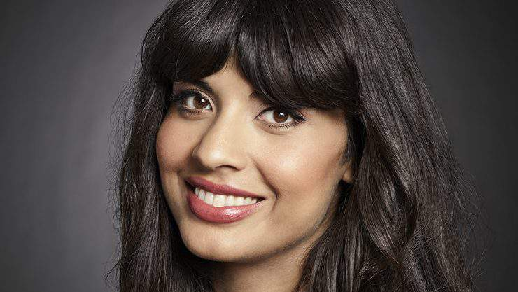 Jameela Jamil boyfriend, net worth, wiki, age, height, parents, ethnicity