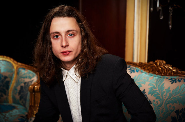 Rory Culkin Net worth, Girlfriend, Bio, Brother, Age, Parents, Height