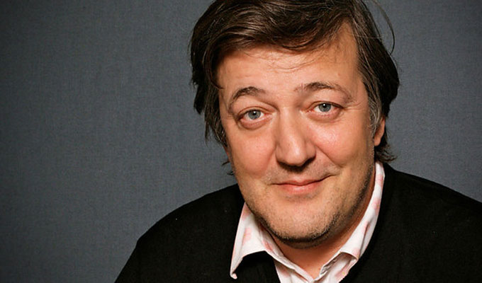 Stephen Fry husband, net worth, height, wiki, age, family