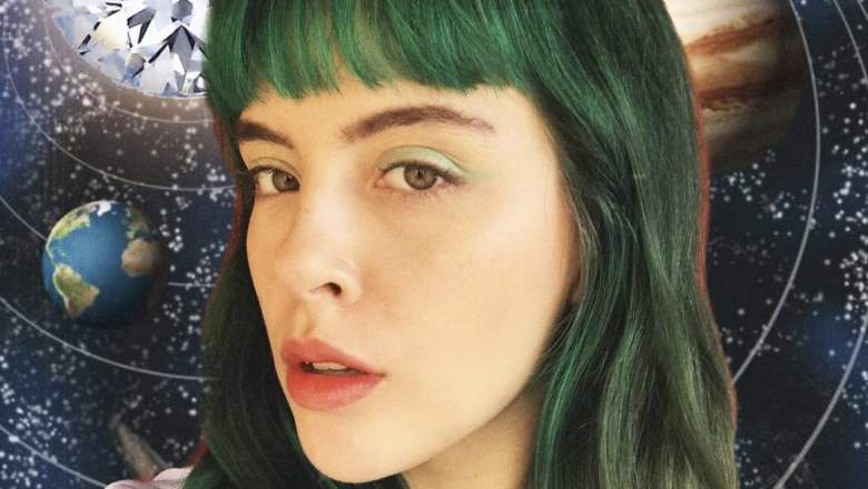 Timothy Heller Wiki Facts: Know Her Age, Height, Net worth, Albums, And Sexual Assault