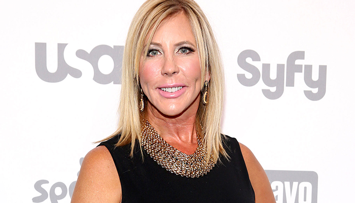 Vicki Gunvalson net worth, daughter, wiki, age, boyfriend, husband