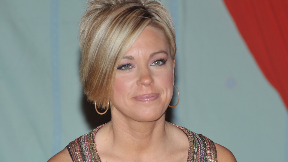 Kate Gosselin Net worth And Family Details – Kids & Husband | Age, Height & Parents