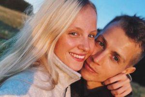 Biggest australian dating site