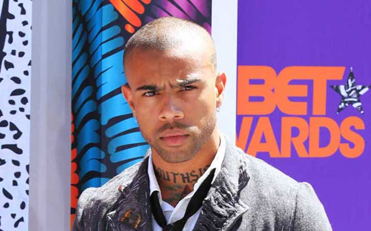 What's the figure of Vic Mensa net worth? Find out Vic Mensa age and height. Also, learn the details of Vic Mensa albums and songs. Who is Vic Mensa girlfriend? Learn Vic Mensa wiki facts and bio, including his parents, family, birthday, and ethnicity.