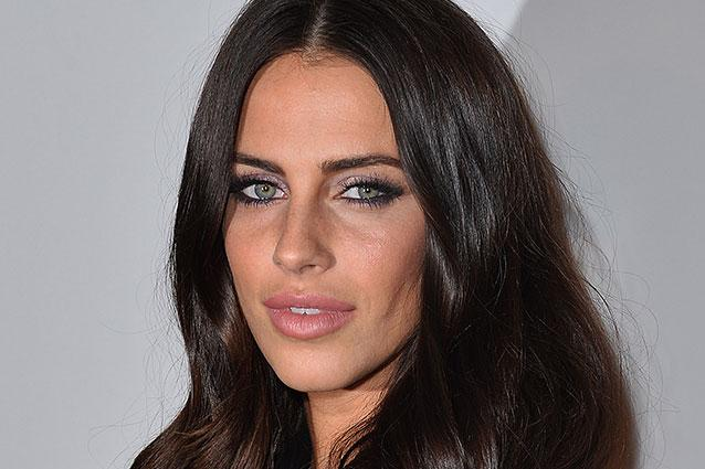 Jessica Lowndes has a net worth of $8 million.