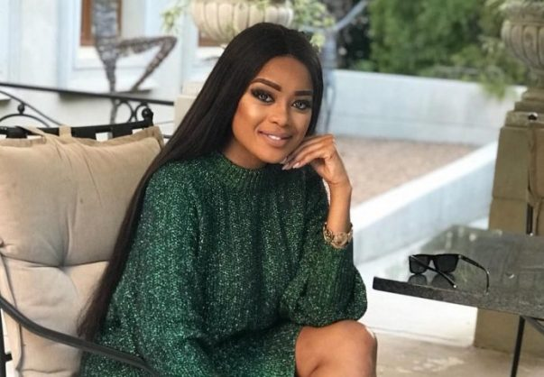 Lerato Kganyago biography, age, boyfriend, parents, miscarriage