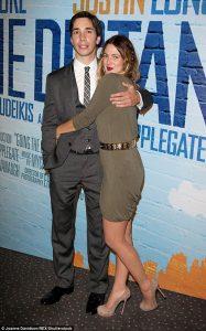 Drew Barrymore, married, dating, husband, divorce, net worth