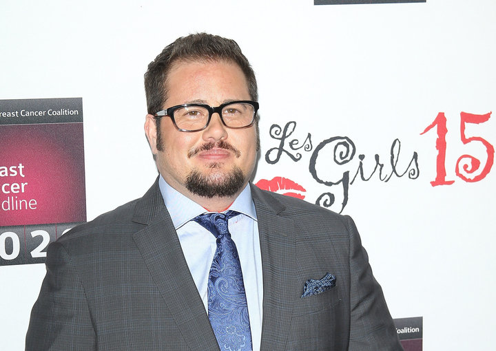 Then and Now: Chaz Bono. His age, partner, net worth, and wiki!