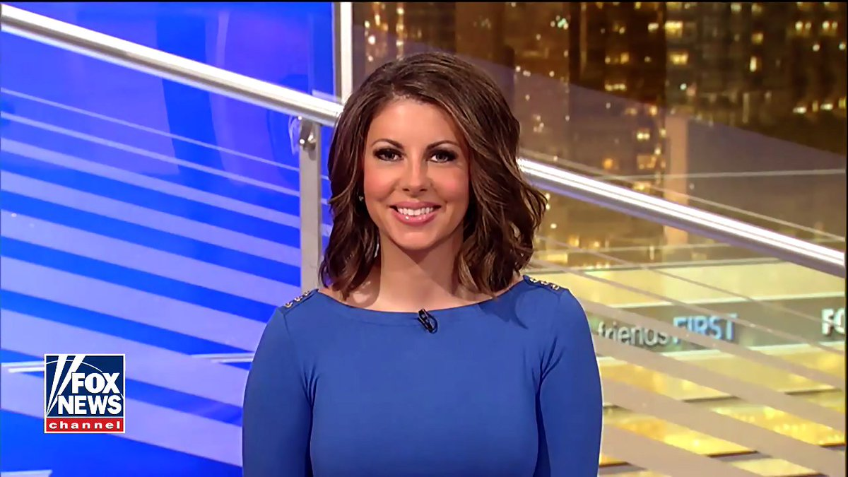 Morgan Ortagus Wiki: Happily Married To Her Second Husband | Net worth, Age & Children
