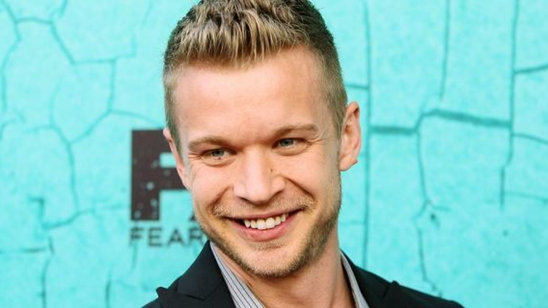 Glee Actor Jesse Luken Busted For Drunk Driving|Bio: Movies, TV Shows, Net Worth, And Wiki-facts!