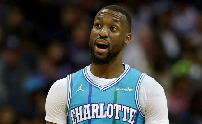 Kemba Walker stats, net worth, girlfriend, contract, age, height, parents