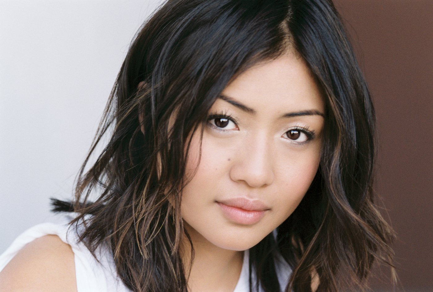 Brianne Tju Boyfriend, Net Worth, Wiki, Bio,Family, Parents, Age