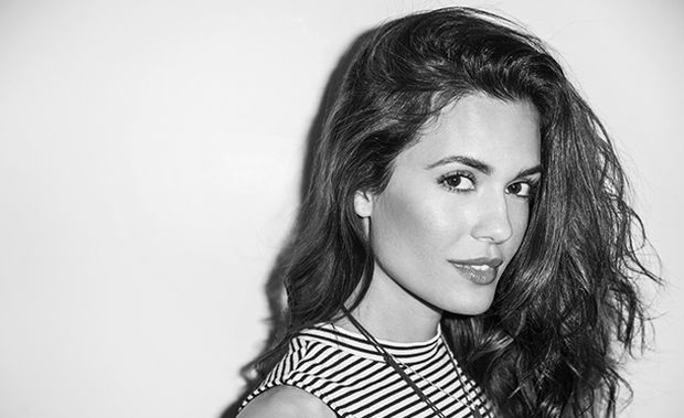 Torrey Devitto husband, boyfriend, net worth, age, height, wiki, parents