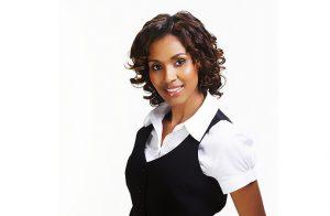 Peggy Sue Khumalo wiki, husband, children, net worth, salary, age, parents, education