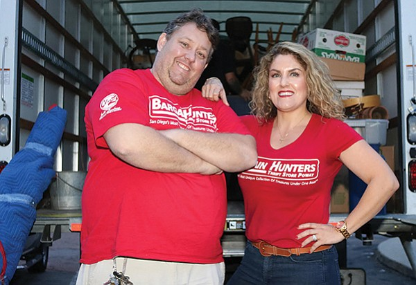 Who Is 'Storage Wars' Star Rene Nezhoda Married To? Details On His Wife, Daughter, Net Worth, And Wiki-bio!