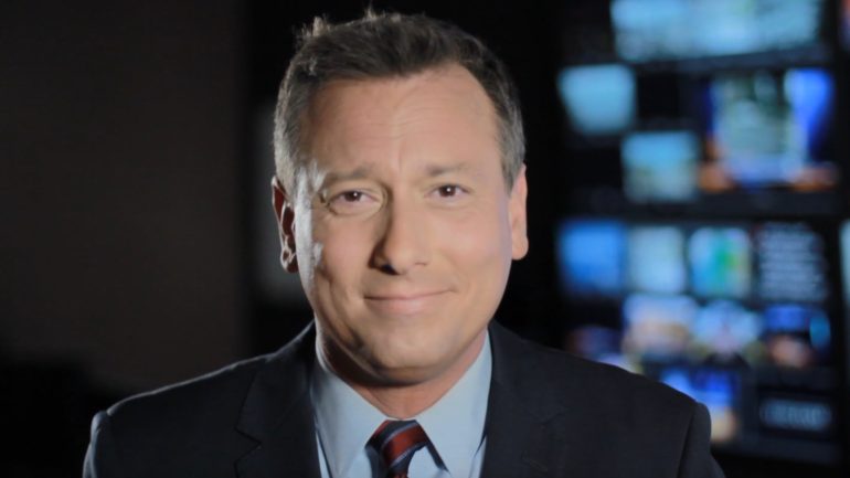 Chris Burrous Dead, Cause of Death, Age, Funeral, Wiki, Bio, Wife