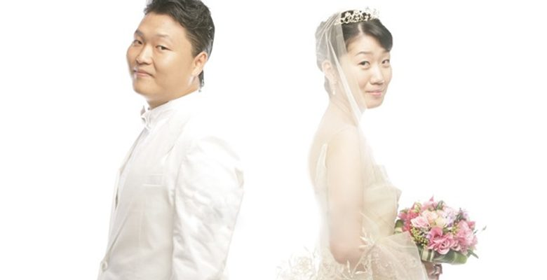 Yoo Hye-Yeon Married Life