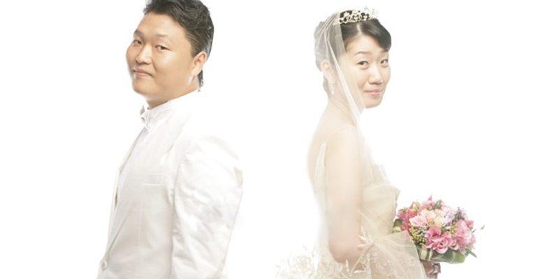 Yoo Hye-Yeon Married Life