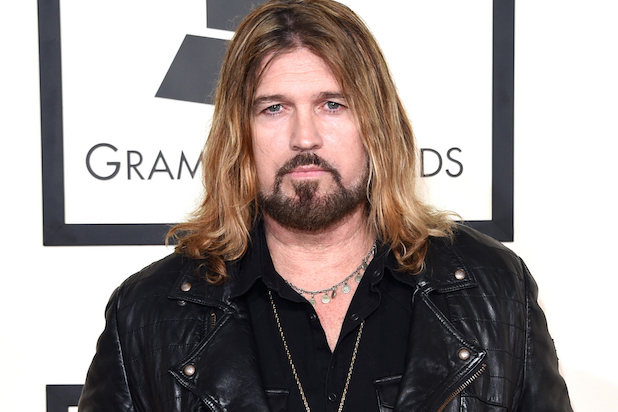 Billy Ray Cyrus Net worth & Songs | Explore His Wife & Kids Along With His Age, Height & Family
