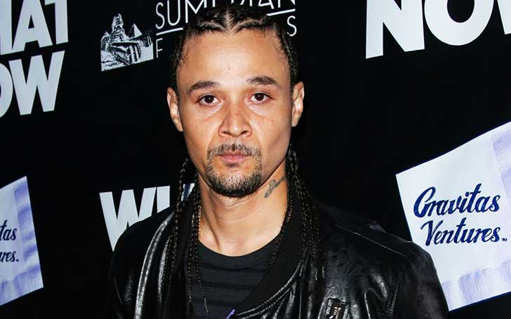 Bizzy Bone Net worth & Family Details – Wife & Children | Age, Height, Sisters & Father